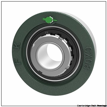 LINK BELT CSEB22623E  Cartridge Unit Bearings