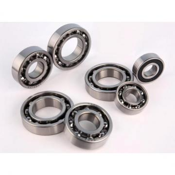 High Quality Deep Groove Ceramic Ball Bearings 6000 Serie