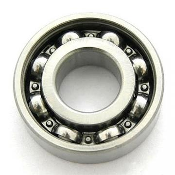 Deep Groove Ball Bearing for High Speed Agricultural Machinery 6207zz