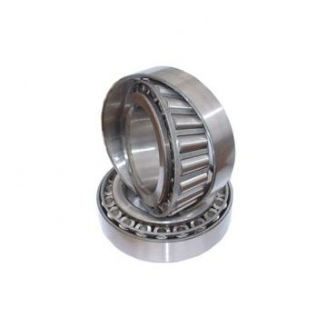 High Precision SKF Deep Groove Ball Bearing (6020)