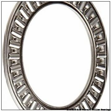 3.937 Inch | 100 Millimeter x 4.724 Inch | 120 Millimeter x 1.181 Inch | 30 Millimeter  CONSOLIDATED BEARING RNAO-100 X 120 X30  Needle Non Thrust Roller Bearings