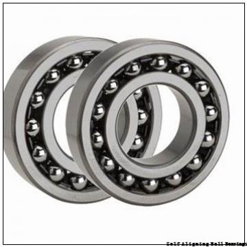 CONSOLIDATED BEARING 2208 P/6  Self Aligning Ball Bearings