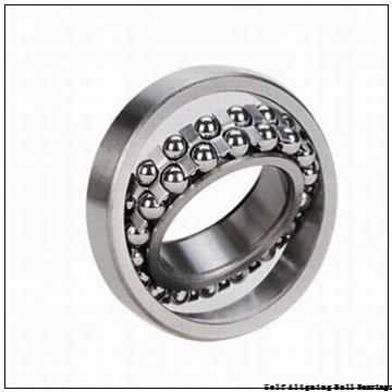 CONSOLIDATED BEARING 13300  Self Aligning Ball Bearings