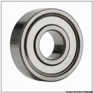 TIMKEN 205PPB7  Single Row Ball Bearings