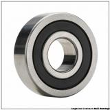 FAG 7218-B-MP-UA  Angular Contact Ball Bearings