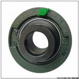 QM INDUSTRIES QMMC18J307SN  Cartridge Unit Bearings