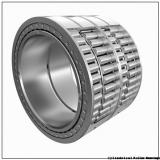 60 x 5.906 Inch | 150 Millimeter x 1.378 Inch | 35 Millimeter  NSK NU412M  Cylindrical Roller Bearings