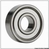 70 mm x 150 mm x 63,5 mm  TIMKEN W314PP  Single Row Ball Bearings