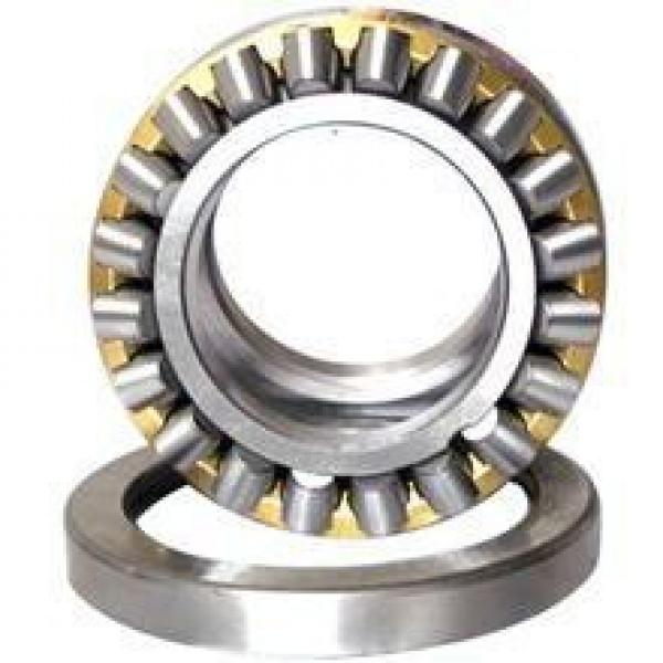NSK deep groove ball bearing 16024 ZZ 2RS with 120*185*19 for machine #1 image