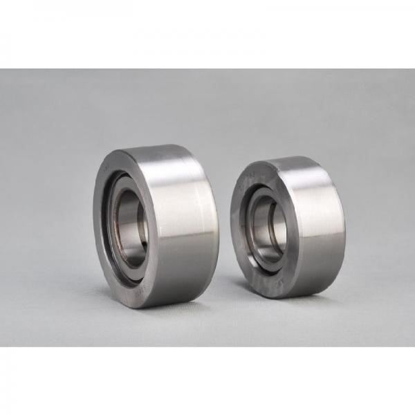 Zirconia ZrO2 Ceramic Bearing 6806 manufacturer from China with competitive price #1 image
