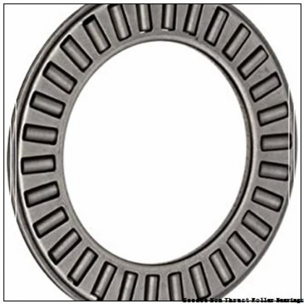 2.283 Inch | 58 Millimeter x 2.835 Inch | 72 Millimeter x 0.866 Inch | 22 Millimeter  CONSOLIDATED BEARING RNA-4910-2RS  Needle Non Thrust Roller Bearings #3 image